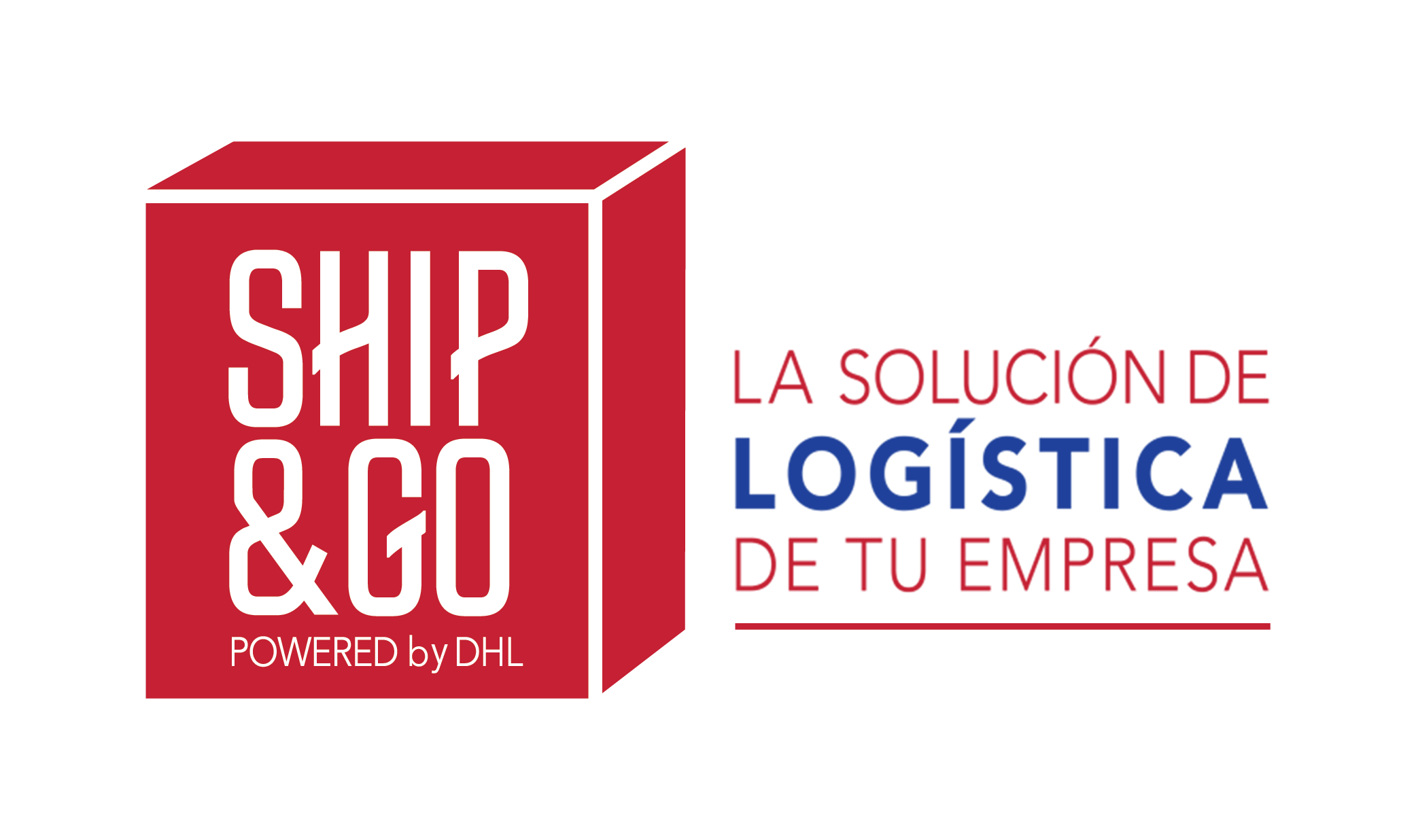 Ship and Go